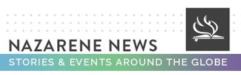 Nazarene News