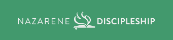discipleship logo