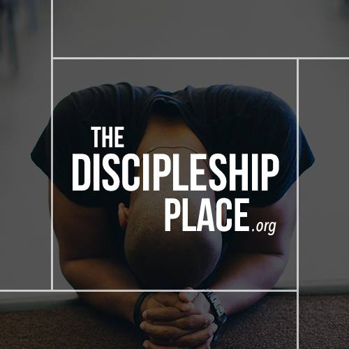 The Discipleship Place