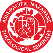 APNTS Logo
