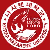 KNU Logo