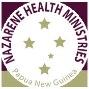 MNTC Logo