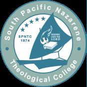 SPNTC Logo