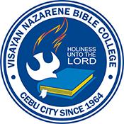 VNBC Logo