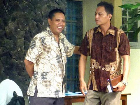 IndonesiaNTCRectorw-Grad