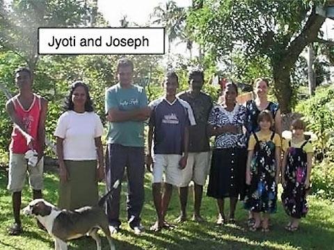 JyotiFijiPastor