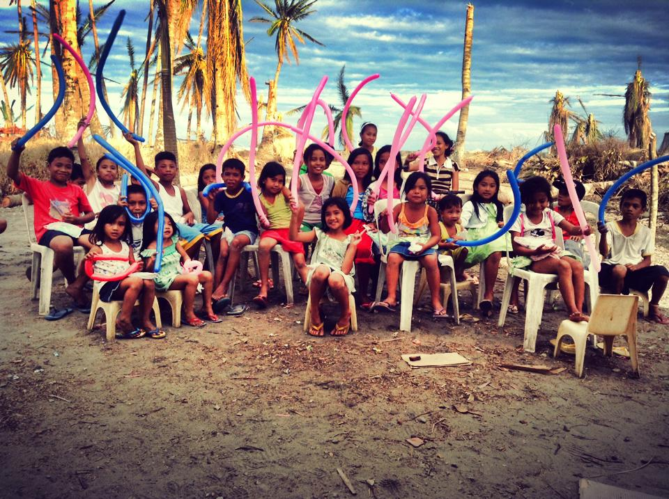 Kids in Dulag - Copy