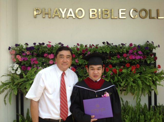 I Ca graduation 1