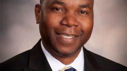 Dr. Filimao Chambo