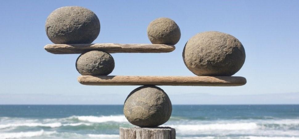 strength rocks
