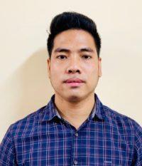 Pastor chu Pastor Mg Mg Tun-a a ni