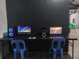 computer units