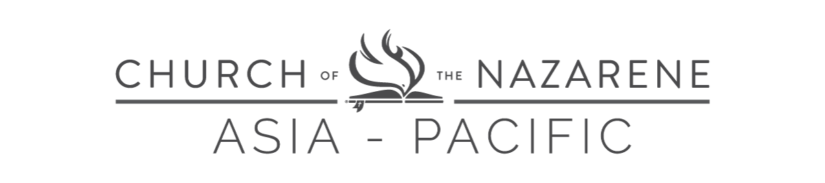 logo2017-wide