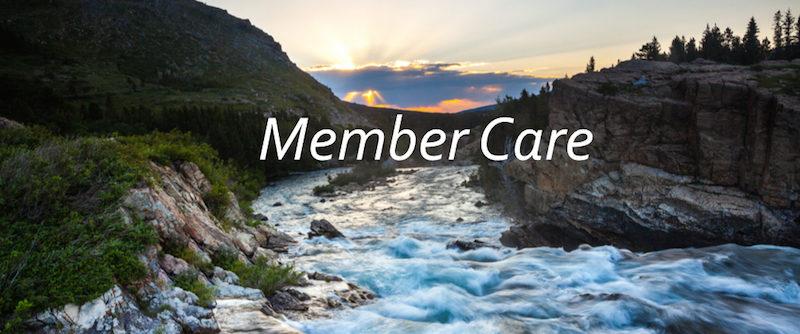 Member Care.001