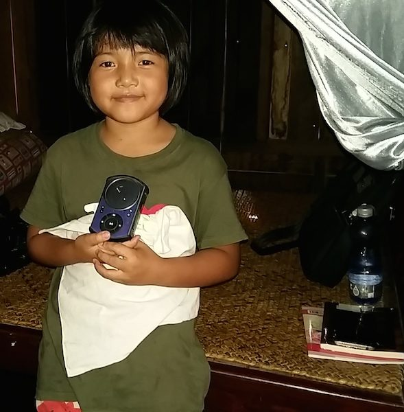 Myanmar_Child_Papyrus