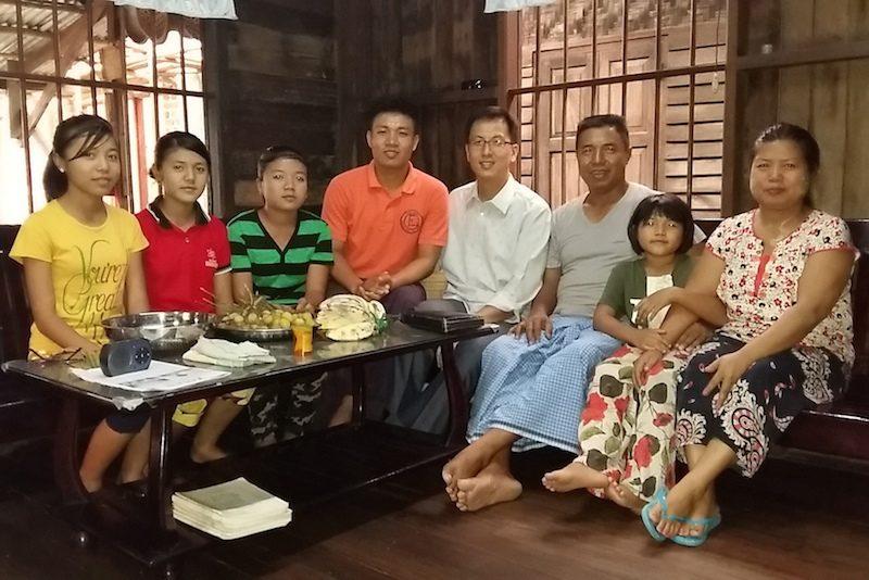 Myanmar_Family_Papyrus1