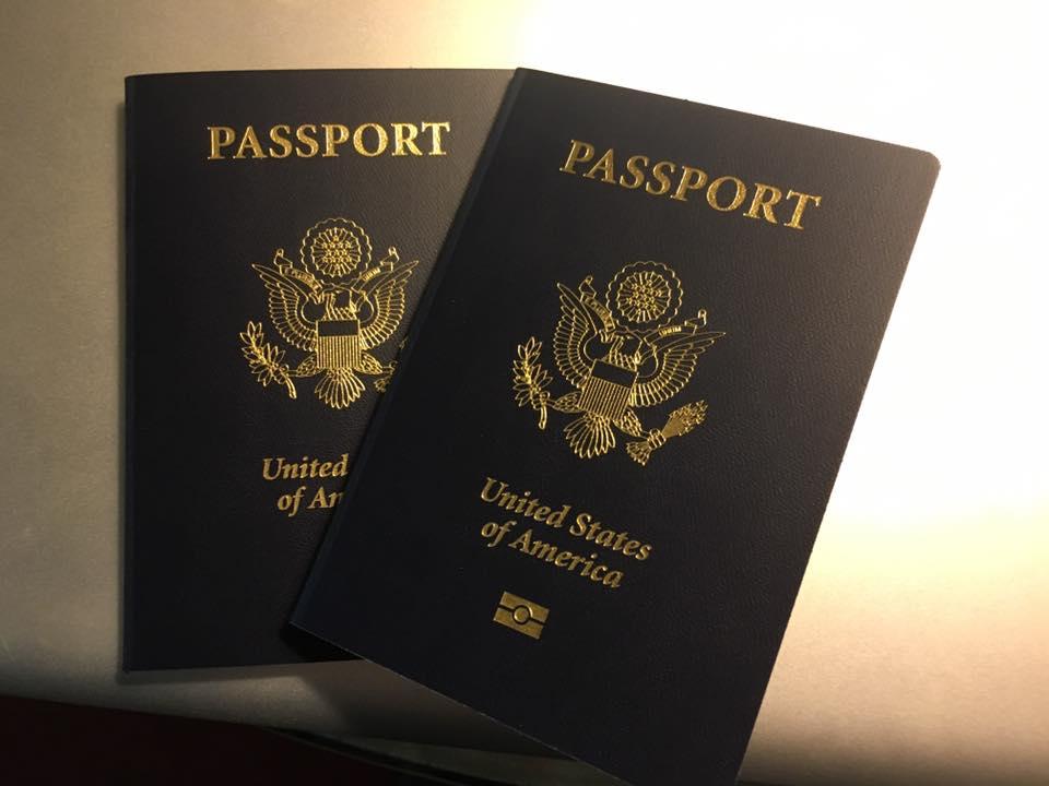 Praise_Update_Passport