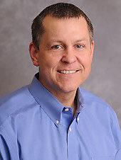 Dr. Todd Winter, Founder Nazarene Health Foundation
