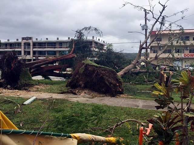 Typhoon-soudelor-saipan-taiwan-20150805