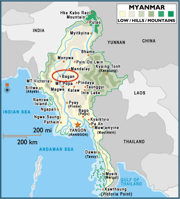 myanmar_map3