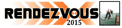 rendezvous-2015