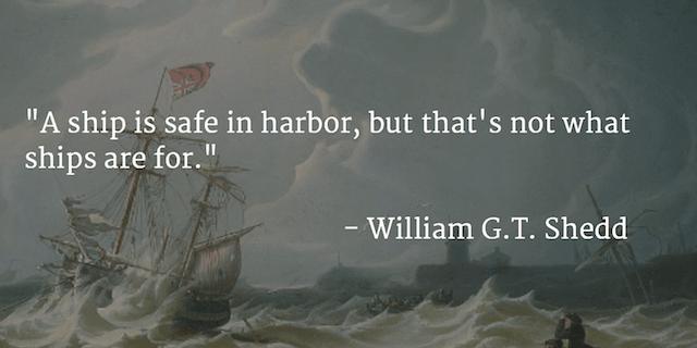 ships_Safe_Harbor