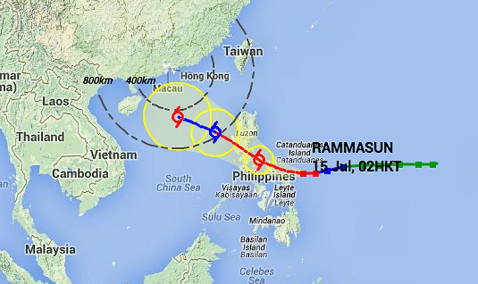 typhoon-0715-rammasun-2