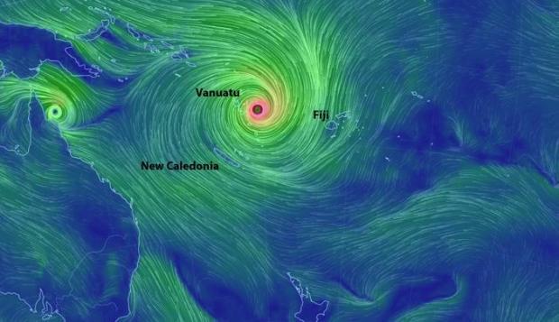 windmap_cyclone_pam_today_E1